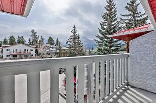 Photo 29: 5 10 Blackrock Crescent: Canmore Apartment for sale : MLS®# A1099046