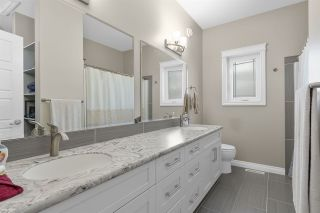 Photo 16: 1404 Wildrye Crescent: Cold Lake House for sale : MLS®# E4215112