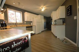 Photo 3: 27 2001 97 Highway S in West Kelowna: Lakeview Heights House for sale : MLS®# 10106875