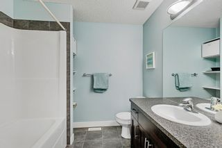 Photo 35: 808 ARMITAGE Wynd in Edmonton: Zone 56 House for sale : MLS®# E4259100