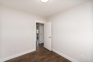 Photo 18: 1019 Kenneth St in : SE Lake Hill House for sale (Saanich East)  : MLS®# 881437