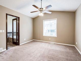Photo 26: 29 SILVERADO SADDLE Heights SW in Calgary: Silverado Detached for sale : MLS®# A1009131