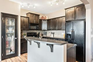 Photo 6: MORNINGSIDE: Airdrie Detached for sale