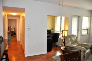 Photo 4: 109 297 W Hirst Ave in : PQ Parksville Condo for sale (Parksville/Qualicum)  : MLS®# 866168
