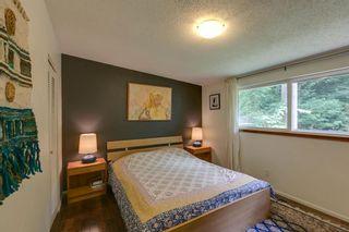 "Photo 10: 40536 N HIGHLANDS Way in Squamish: Garibaldi Highlands House for sale in ""Garibaldi Highlands"" : MLS®# R2186867"