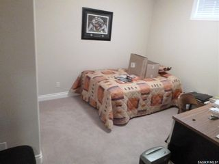 Photo 25: 2216 New Market Drive in Tisdale: Residential for sale : MLS®# SK874135