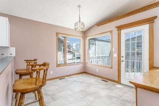 Photo 11: 216 Sunmeadows Crescent SE in Calgary: Sundance Detached for sale : MLS®# A1114769