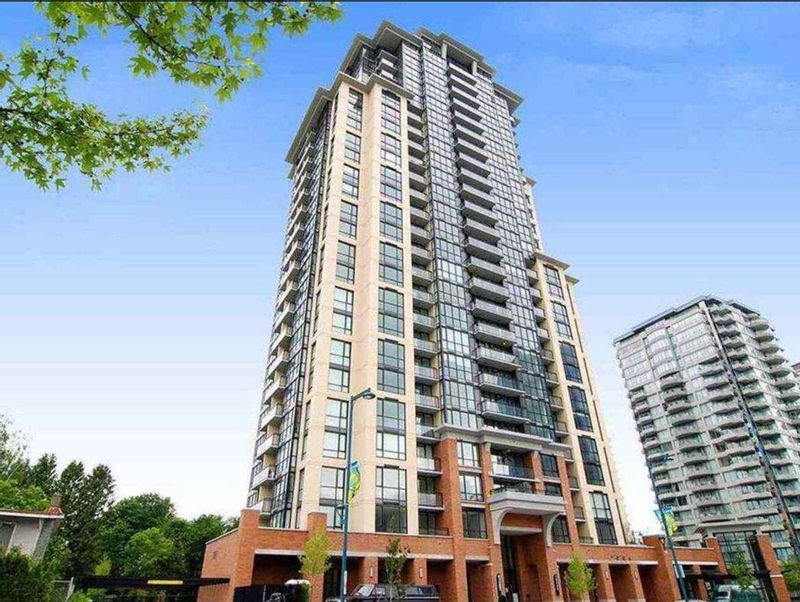 FEATURED LISTING: 807 - 10777 UNIVERSITY Drive Surrey