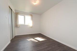 Photo 13: 11226 40 Avenue in Edmonton: Zone 16 House Half Duplex for sale : MLS®# E4262870
