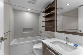 Photo 18: 1509 958 RIDGEWAY Avenue in Coquitlam: Central Coquitlam Condo for sale : MLS®# R2623281