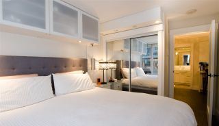 Photo 14: 1608 788 HAMILTON STREET in Vancouver: Downtown VW Condo for sale (Vancouver West)  : MLS®# R2426696