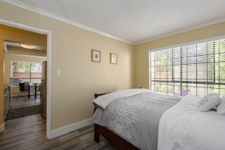 """Photo 6: 101 206 E 15TH Street in North Vancouver: Central Lonsdale Condo for sale in """"Lions Gate Manor"""" : MLS®# R2569602"""
