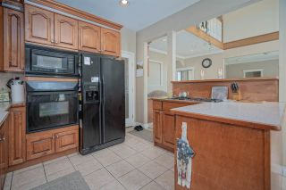Photo 5: 7263 145 Street in Surrey: East Newton House for sale : MLS®# R2442963