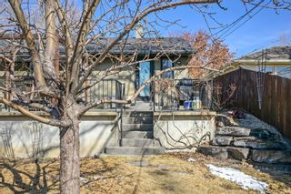 Photo 33: 2119 31 Avenue SW in Calgary: Richmond Detached for sale : MLS®# A1087090