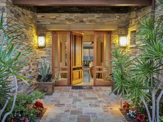 Photo 4: SOLANA BEACH House for sale : 4 bedrooms : 459 Marview Drive