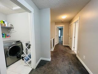 Photo 24: 5306 14 Avenue in Edmonton: Zone 53 House Half Duplex for sale : MLS®# E4240949
