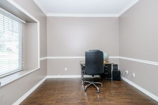 Photo 14: 8250 167A Street in Surrey: Fleetwood Tynehead House for sale : MLS®# R2579224