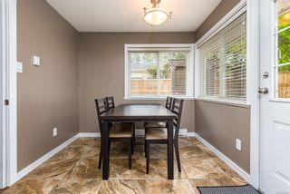 Photo 12: 2131 Morello Pl in : CV Courtenay City House for sale (Comox Valley)  : MLS®# 874493