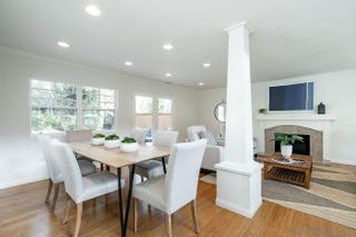 Photo 17: SAN DIEGO House for sale : 4 bedrooms : 5255 Edgeworth Rd