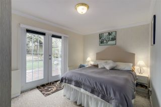 """Photo 14: 4231 MUSQUEAM Drive in Vancouver: University VW House for sale in """"Musqueam Lands"""" (Vancouver West)  : MLS®# R2035553"""