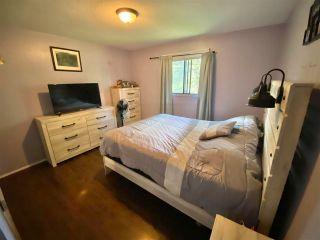 Photo 6: 114 CONRAD Crescent in Williams Lake: Esler/Dog Creek House for sale (Williams Lake (Zone 27))  : MLS®# R2586767