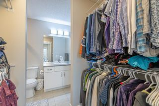 Photo 31: 87 JOYAL Way: St. Albert Attached Home for sale : MLS®# E4265955