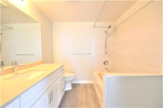 Photo 7: 705 2060 BELLWOOD Avenue in Burnaby: Brentwood Park Condo for sale (Burnaby North)  : MLS®# R2569023