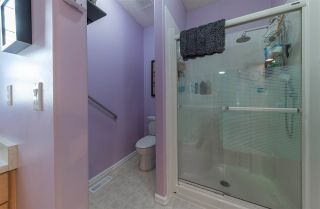 Photo 26: 214 BYRNE Place in Edmonton: Zone 55 House for sale : MLS®# E4239109