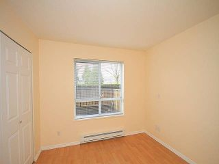 Photo 5: 114 4990 Mcgeer st in Vancouver: Collingwood VE Condo for sale (Vancouver East)  : MLS®# V1104186