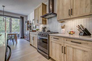 Photo 15: 228 Walgrove Heath SE in Calgary: Walden Detached for sale : MLS®# A1149331