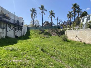 Photo 4: SAN DIEGO Property for sale: 1827 Granada Ave