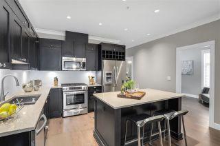 "Photo 8: 211 15155 36 Avenue in Surrey: Morgan Creek Condo for sale in ""Edgewater"" (South Surrey White Rock)  : MLS®# R2341661"