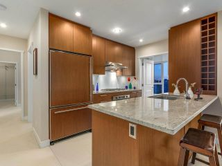 Photo 10: 1102 1333 W 11TH AVENUE in Vancouver: Fairview VW Condo for sale (Vancouver West)  : MLS®# R2170074