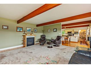 """Photo 14: 8511 MCLEAN Street in Mission: Mission-West House for sale in """"Silverdale"""" : MLS®# R2456116"""