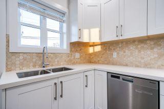 Photo 16: 2253 E 35TH Avenue in Vancouver: Victoria VE 1/2 Duplex for sale (Vancouver East)  : MLS®# R2515818
