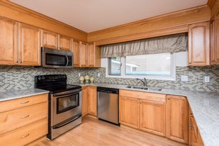 Photo 8: 8 VALLEYVIEW Crescent in Edmonton: Zone 10 House for sale : MLS®# E4249401
