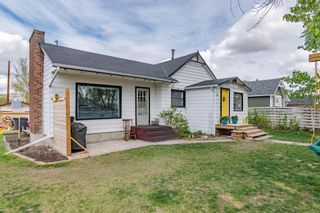 Photo 23: 118 Jamieson Street: Cayley Detached for sale : MLS®# A1099801