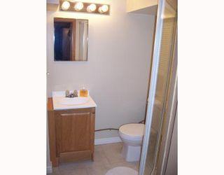 Photo 8: 559 BEAVERBROOK Street in WINNIPEG: River Heights / Tuxedo / Linden Woods Residential for sale (South Winnipeg)  : MLS®# 2907113