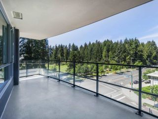 Photo 18: 506 3096 WINDSOR Gate in Coquitlam: New Horizons Condo for sale : MLS®# R2479633