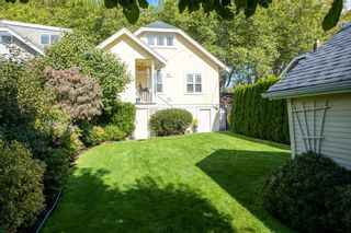 Photo 30: 3658 W 26TH Avenue in Vancouver: Dunbar House for sale (Vancouver West)  : MLS®# R2623135