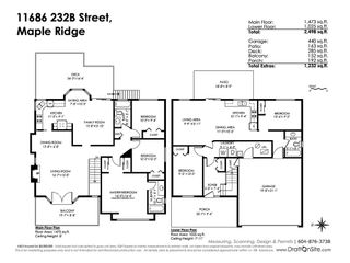 Photo 20: 11686 232B Street in Maple Ridge: Cottonwood MR House for sale : MLS®# R2403018