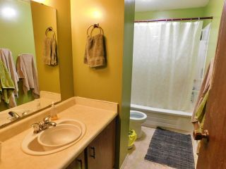 Photo 21: 35 Birch Drive: Gibbons House for sale : MLS®# E4249025