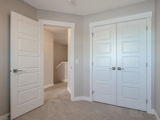 Photo 18: 108 Skyview Parade NE in Calgary: Skyview Ranch Row/Townhouse for sale : MLS®# A1065151