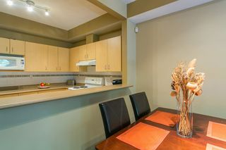 "Photo 7: 77 620 QUEENS Avenue in New Westminster: Uptown NW Townhouse for sale in ""Royal City Terrace"" : MLS®# R2188771"