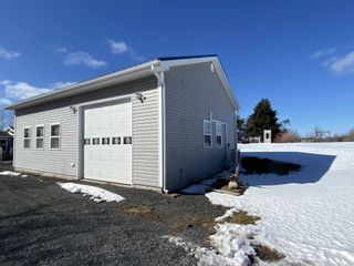 Photo 5: 334 Elliott Street in Pictou: 107-Trenton,Westville,Pictou Residential for sale (Northern Region)  : MLS®# 202104067