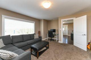 Photo 34: 4063 Buckstone Rd in : CV Courtenay City House for sale (Comox Valley)  : MLS®# 867068
