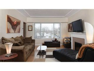 Photo 3: 4738 BEATRICE Street in Vancouver: Victoria VE House for sale (Vancouver East)  : MLS®# V872550