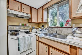 Photo 28: 5170 ANN Street in Vancouver: Collingwood VE House for sale (Vancouver East)  : MLS®# R2592287