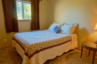 Photo 19: 794 WESTRIDGE DRIVE in Invermere: House for sale : MLS®# 2461024