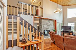 Photo 2: 8092 PHILBERT STREET in Mission: Mission BC House for sale : MLS®# R2462161